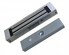 EL-180 180Kgs/350Lbs Magnetic lock
