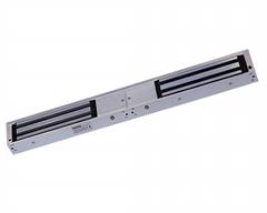 EL-280D 280Kgs/600Lbs Double Door Magnetic Lock