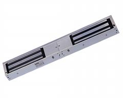 EL-350D 350Kgs/800Lbs Double Door Magnetic Lock