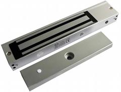 EL-280 280Kgs/600Lbs Magnetic lock