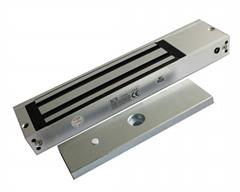 EL-350 350Kgs/800Lbs Magnetic lock