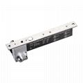EL-630A(LED) Fail Safe Electric Bolt W