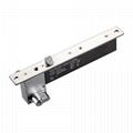 EL-630C(LED) Fail Secure Electric Bolt W