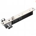 EL-600C(LED) Fail Secure Electric Bolt W