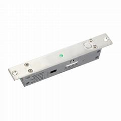 EL-500A(LED) Fail Safe Sturdiness Electric Bolt