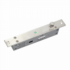 EL-500B(LED) Fail Safe Sturdiness Electric Bolt