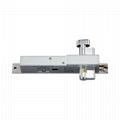 EL-500C(LED) Fail secure sturdiness