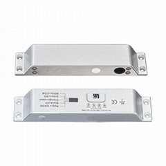 EL--500IN(LED) Fail safe sturdiness electric bolt is for narrow door