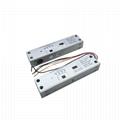 EL--500I(LED) Fail safe sturdiness electric bolt is for narrow door