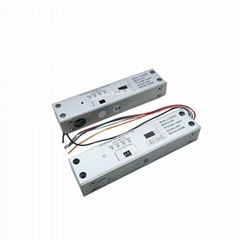 EL--500I(LED) Fail safe sturdiness