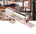 ALE-70 Fail Safe Electric Bolt Lock