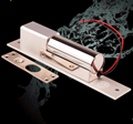 ALE-71 Fail Safe Electric Bolt Lock