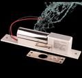ALE-72 Fail Safe Electric Bolt Lock