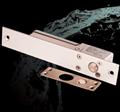 ALE-74 Fail Safe Electric Bolt Lock