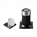DH-602L Extended Wall Mount Door Holder