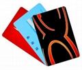 RFID ID Card