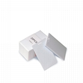 T5577 Thick Card
