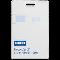 HID 1326 RFID Card