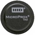 HID® Proximity 1391 MicroProx Tag