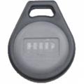 HID® Proximity 1346 ProxKey III