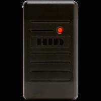 HID® Proximity ProxPoint® Plus 6005