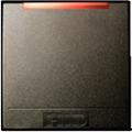 HID® iCLASS® RW300 Reader/Writer 6111