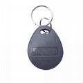 AB0018 RFID Key Tag