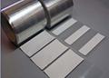 VT-40P Printable Soft RFID Metal Tag