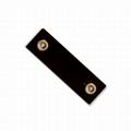 VT-83MA RFID Metal Tag