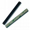 VT-83N RFID Metal Tag