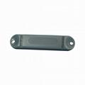 VT-83Q ABS RFID Metal Tag