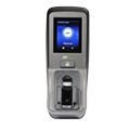 ZKTeco FV350 Multi-Biometric T&A and Access Control Terminal