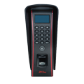 ZKTeco TF1700 Outdoor Fingerprint and RFID Terminal