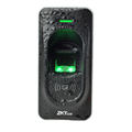 FR1200 IP65 RS485 Fingerprint Reader