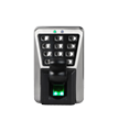 ZKTeco MA500 Metal Vandal-proof IP65 Waterproof Outdoor biometric access control