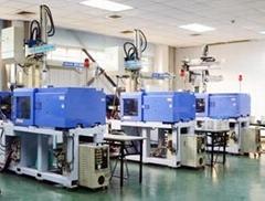 Actech Precision Ceramic (HK) Ltd