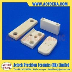 Ceramic parts