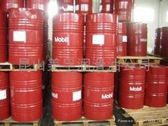 蘇州美孚潤滑油公司