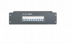 2KW POWER SWITCH PACK