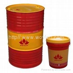 維潤T7407高級冷軋軋制油