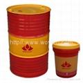 维润T7405冷轧轧制油 1