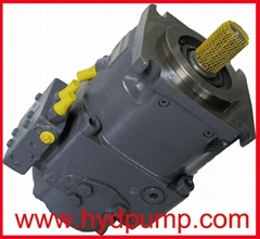 Rexroth Hydraulic Piston Pump A11VO