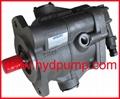Eaton Hydraulic Vickers PVB Pump