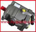 Eaton Hydraulic Vickers PVB Pump  2
