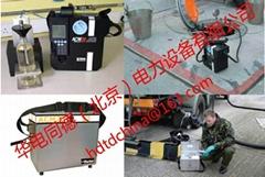 ACM20燃油清潔度檢測儀