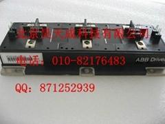 ABB變頻器備件 RINT5521C