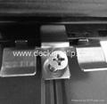 decking fastener