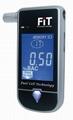 酒精测试仪FiT233 1