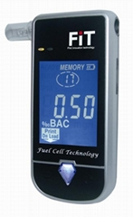 Alcohol tester FT233