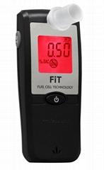 酒精测试仪 FiT178-FC